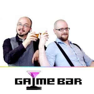 gaymebar