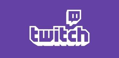 Twitch.TV_