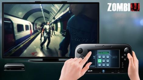 zombiu-gamepad-play-1280x720