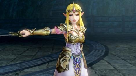 Zelda_Hyrule_Warriors